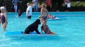 pip-met-lotte-in-zwembad